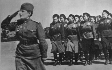 изнасилования женщин на войне