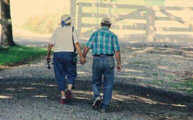насилие над пожилыми людьми домашнее насилие