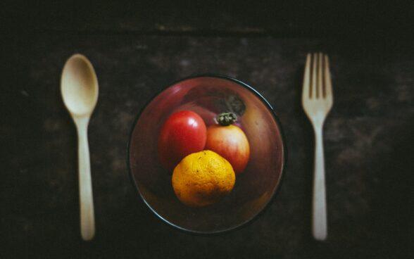 расстройство пищевого поведеня