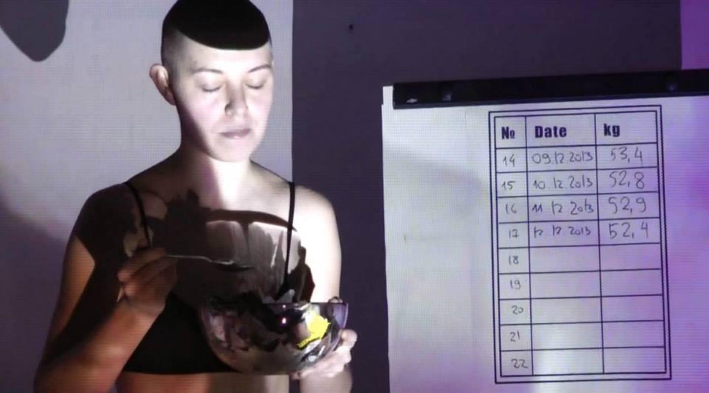 акция похудеть к лету, Мика Плутицкая, похудение, стереотипы, мода, бодипозитив