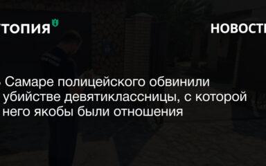 Антон Безчетвертев