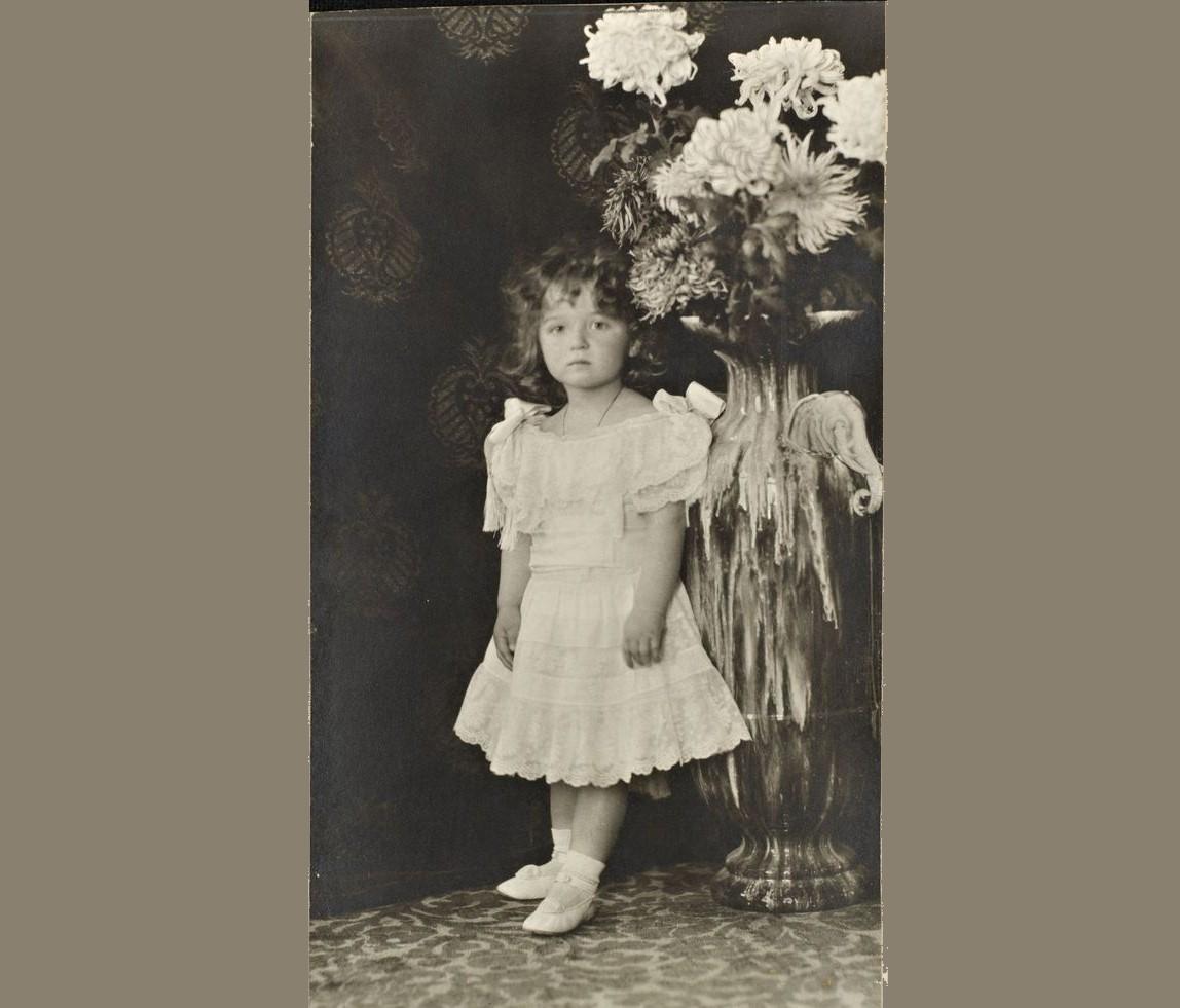 Цесаревич Алексей, одежда детей в царской России, платьица для мальчиков и девочек