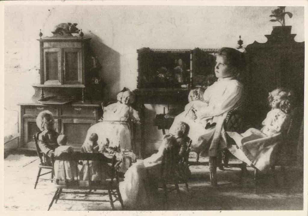 девочки в царской россии, воспитание, образование, феминизм