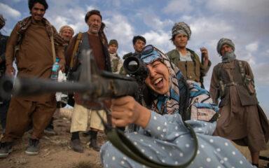 Талибан афганистан женщины