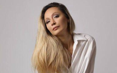 Валерия Володина, ЕСПЧ, домашнее насилие в России