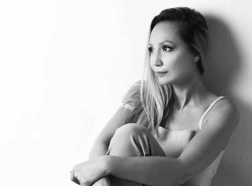 Валерия Володина ЕСПЧ, домашнее насилие в россии