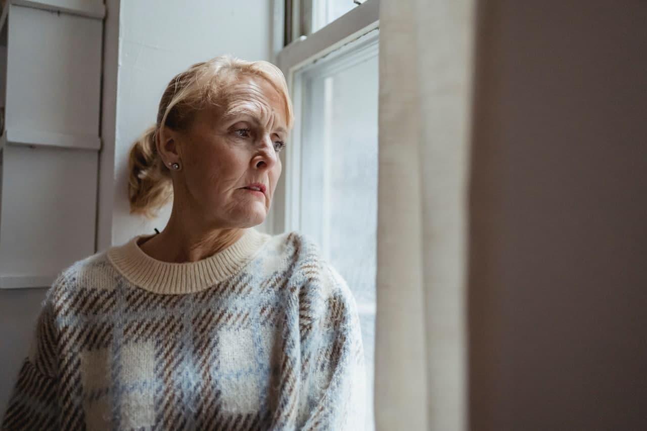 Насилие над пожилыми, домашнее насилие, насилию.нет