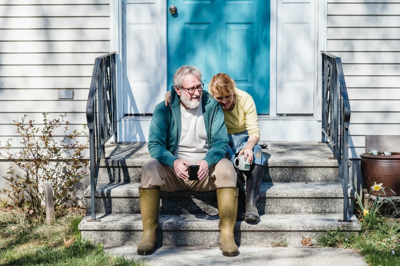 насилие над пожилыми, домашнее насилие, старость без насилия