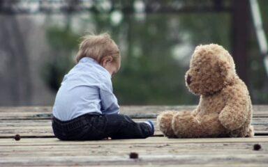детские травмы, привязанность, психология, проблемы с родителями